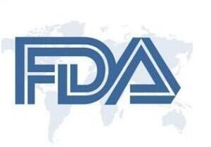 FDA认证流程是什么?