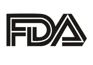 FDA注册需知