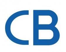 CB认证是什么认证?有什么作用?