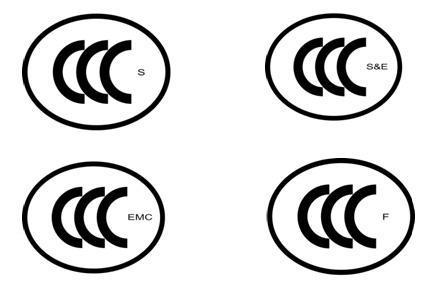什么是3C认证?3C认证产品目录