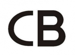 办理CB认证的费用是多少?