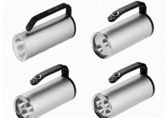 照明电器3C认证2019年最新标准介绍